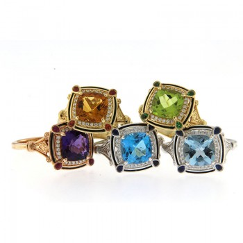 colour-ring-mix1